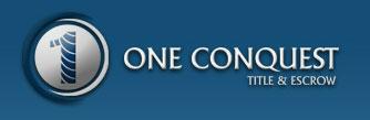 oneconq-logo